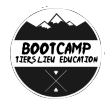 BOOTCAMP TIERS LIEUX